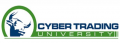Cyber Trading University - Pro Strategies for Trading Stocks or Options Workshop