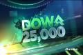 DOW 30 Stocks