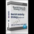 Bearish Butterfly Strategy Course By John Locke