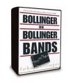 John Bollinger - Bollinger Bands PDF Book