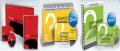 Investor's Business Daily – IBD Home Studies