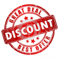 Best 3 Courses Combo Pack Online Trading Academy XLT