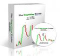 Timon Weller – The Engulfing Trader