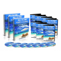 VintagEducation – All In One Forex Course