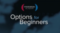 Investopedia Academy – Options for Beginners