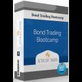 Bond Trading Bootcamp