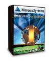ARM2 R1 for Omnitrader 3.5