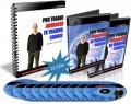 Chris Lori - Advanced Pro FOREX Trader/ Mentor - 12 Video CDs