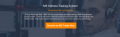 SMB Training – John Locke – The M3 Trading System