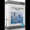 The Scalper's Boot Camp (priceactionroom.com)