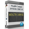 Wealth Campus – Inner Circle