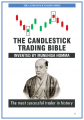 The Candlestick Trading Bible invented by Munehisa Homma