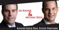 Jay Kinder and Michael Reese – Rock Star Real Estate Agent Coaching
