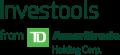 Investools – The 7 Cash Flow Investing Strategies