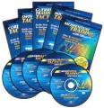 Oliver Velez - 5 DVD Seminar Series 2005 Pristine Seminars