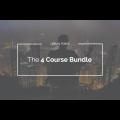 Urban Forex – The 4 Course Bundle
