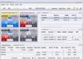 Mac X – The Insider Code Agora Forex Trading Course