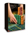 100 Dollar Bank Column System for Roulette
