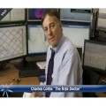 Charles Cottle The Risk Doctor Options Trading RD1 Webinar Series