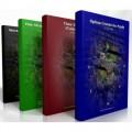 J.L. Lord – All Four Books