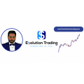 Jerry Singh – Evolution Forex Trading