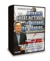 Ken Calhoun - Winning Chart Patterns For NASDAQ Traders Version 1 - 1 DVD