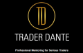 Trader Dante Swing Trading Forex and Financial Futures Course