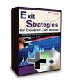 Blue Collar Investor - Expiration Friday - Exit Strategies For Covered Call Writing - 1 DVD (Bonus Item)