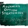 Tradesmart University – Advanced Option Strategies