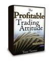 Toni Turner - Profitable Trading Attitute - 3 DVDs