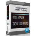 Futexlive Virtual Intensive Trader Training