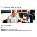 Futures Trading Course - OTA XLT