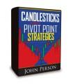 John Person - Candlesticks and Pivot Point Strategies