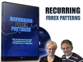 Vic Noble & Shirley Hudson – Recurring Forex Patterns ForexMentor