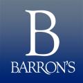 Barron Stock Picks