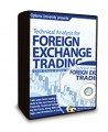 Forex Options University Technical Analysis Forex Trading 2009