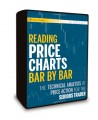 Al Brooks - Reading Price Charts Bar by Bar - The Technical Analysis of Price Action for the Serious Trader – PDF Book