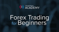 Investopedia Academy – Forex Trading For Beginners