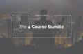 Urban Forex 4 Course Bundle