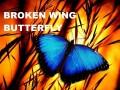SMB John Locke – Broken Wing Butterfly Master Track Series