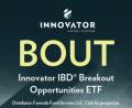 IBD Breakout Opportunities ETF