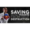 Price Action Trading Institute - Trading With Rayner